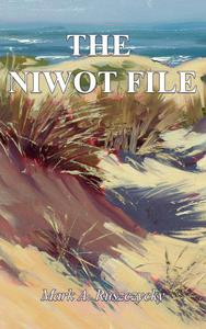 THE NIWOT FILE