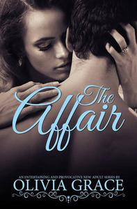 The Affair (New Adult) (SAMPLE)
