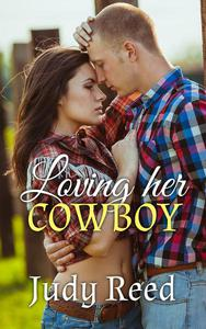 Loving Her Cowboy