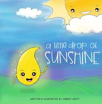 A Little Drop of Sunshine