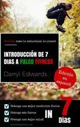 Introducción de 7 días a Paleo Fitness