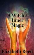 A Witch's Inner Magic