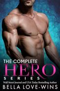 The Complete Hero Series