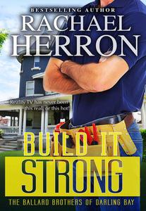 Build it Strong
