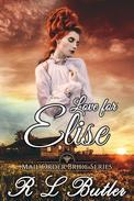 Love For Elise