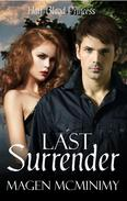 Last Surrender