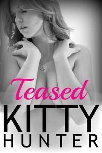 Hidden Pleasures #5: Teased