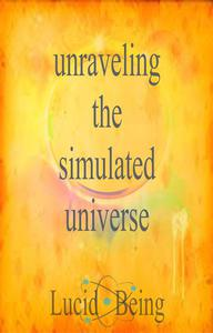 Unraveling The Simulated Universe