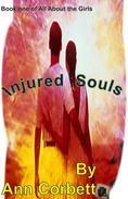 Injured Souls
