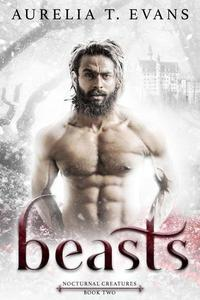 Beasts (Nocturnal Creatures 2)