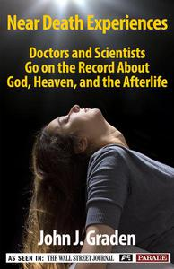 Near-Death Experiences of Doctors and Scientists