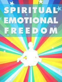 Spiritual Emotional Freedom