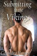 Submitting to the Vikings