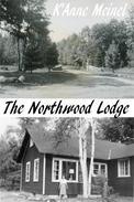 The Northwood Lodge