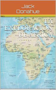 La Exploración de África