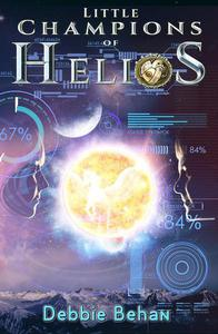 Little Champions of Helios