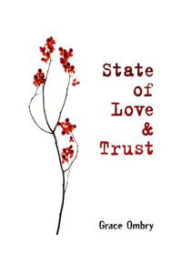 State of Love & Trust