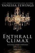 Enthrall Climax (Book 8)