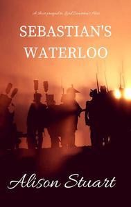 Sebastian's Waterloo