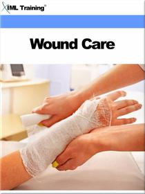 Wound Care (Injuries and Emergencies)