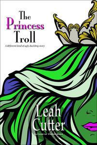 The Princess Troll