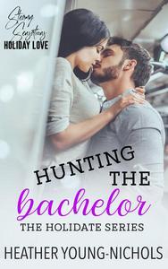 Hunting the Bachelor
