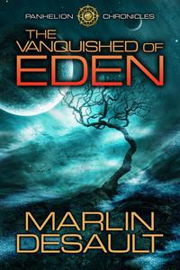 The Vanquished of Eden