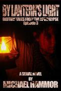 Episode 3: By Lantern's Light
