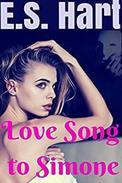 Love Song to Simone