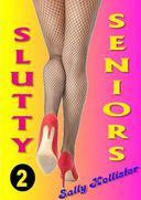 Slutty Seniors 2