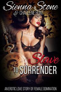 Slave to Surrender