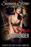 Slave to Surrender