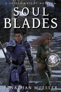 Shield Knight: Soulblades