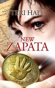 New Zapata