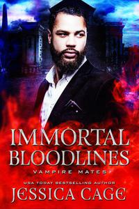 Immortal Bloodlines
