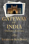 Gateway of India: Omnibus Edition