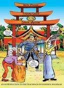 Gentle Hammer, Friendly Sword, Silent Arrow (An Introduction to the Teachings of Ramesh S. Balsekar)