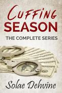 Cuffing Season: The Complete Series Bundle