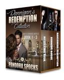 Rannigan's Redemption