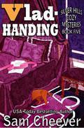Vlad-Handing