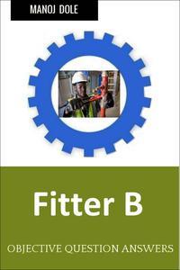 Fitter B