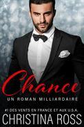 Chance - version française