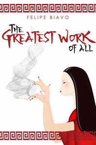 The Greatest Work of All