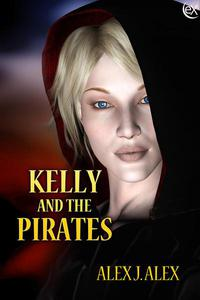 Kelly and the Pirates