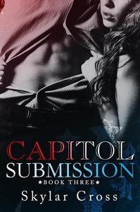 Capitol Submission 3