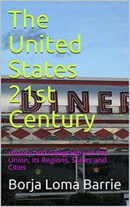 The United States 21st Century
