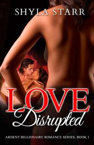 Love Disrupted