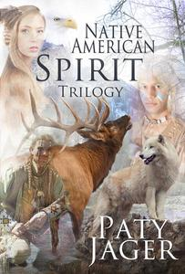 Native American Spirit Trilogy