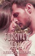 Forgiven Series