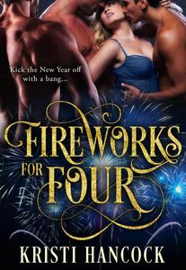 Fireworks for Four